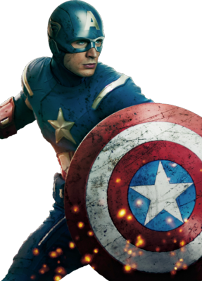 File:Captain-America-The-Avengers-psd82163.png