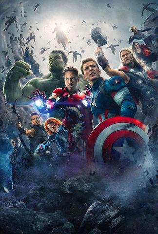 File:Avengers age of ultron poster.jpg