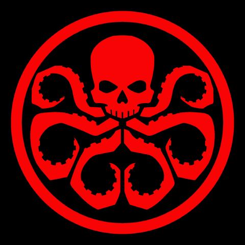 File:Hydra logo.png