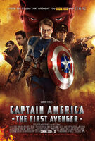 Captain-America-TFA-UK-Poster