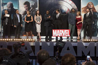 Captain-America The-Winter-Soldier London-Premiere 014