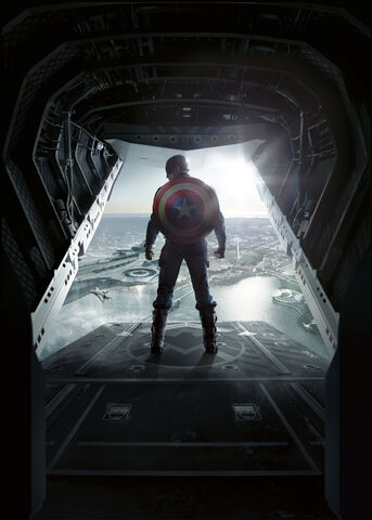 File:CaptainAmerica-TheWinterSoldierposter1.jpg