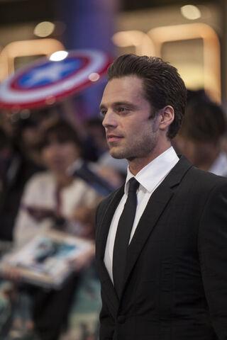 File:Captain-America The-Winter-Soldier London-Premiere 009.jpg