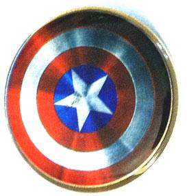 File:AMC Captain America the Winter Soldier shield.jpeg