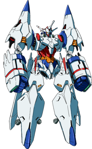 File:Earth Engine Impactor.png
