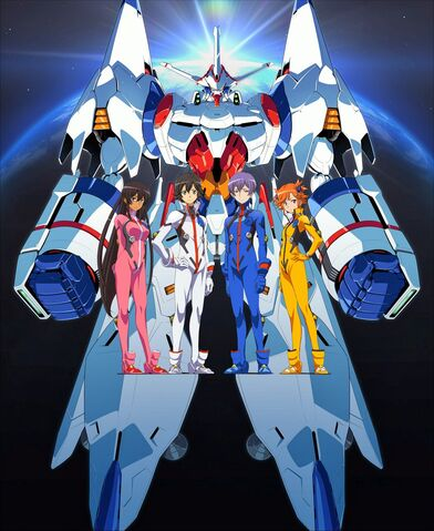 File:CaptainEarth PromoPoster.jpg