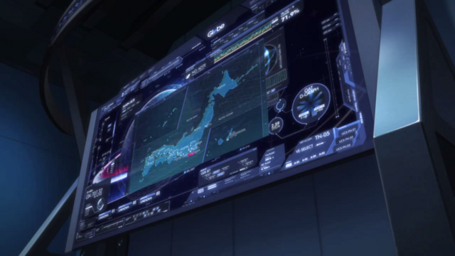 File:Captain Earth Wiki - Home - Slider - Location.png