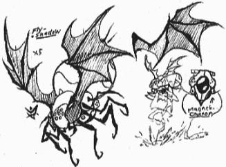 File:Captain japan shadowkan monsters15 by kainsword kaijin-d8g7yrm.jpg