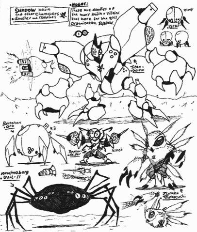 File:Shadow sketches doodles01 by kainsword kaijin-d8xx5de.jpg