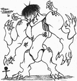 File:Captain japan shadowkan monsters02 by kainsword kaijin-d8bjni8.jpg