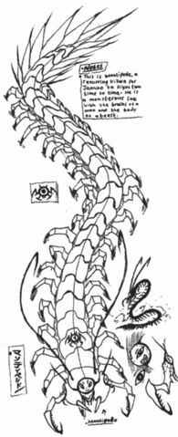 File:Captain japan mantipede doodles by kainsword kaijin-d9kw6tk.jpg