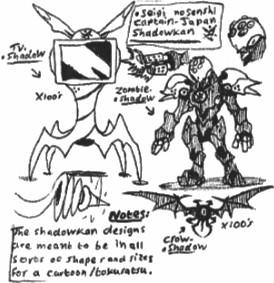 File:Captain japan shadowkan monsters01 by kainsword kaijin-d8bjni1.jpg