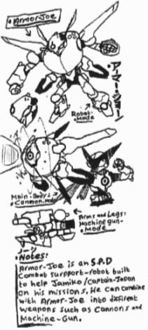 File:Captain japan armor joe doodles by kainsword kaijin-d8ubm03.jpg