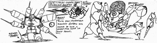 File:Captain japan shadowkan monsters10 by kainsword kaijin-d8e9w58.jpg