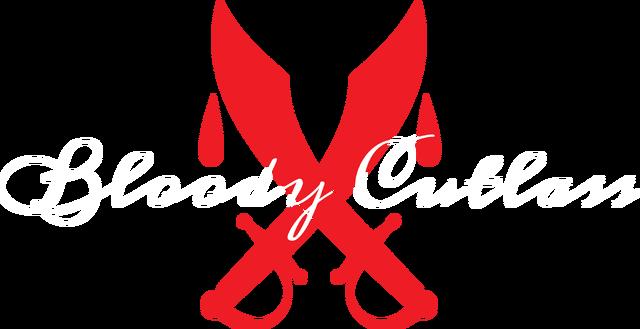 File:Bloody cutlass logo w symbol white.png