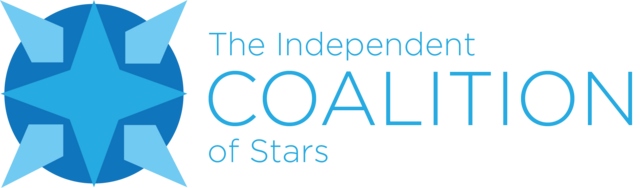 File:Independent coalition logo 1.png