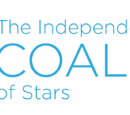 The Independent Coalition of Stars