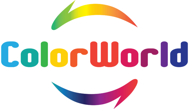 File:Colorworld logo 1.png