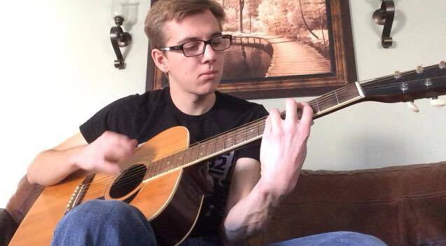 File:A Song by Jake Elmer.jpg
