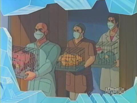 File:Captain Planet S03E07 - Guinea Pigs 046.jpg