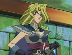 File:Legendary Heroes Mai.png