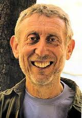File:Michael Rosen Profile.jpg