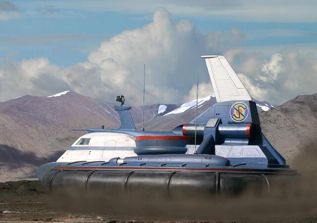 File:Spectrum Hovercraft .jpg