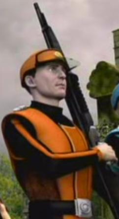 File:Captain Orange.jpg