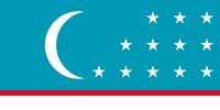 Uzbekistan Youth