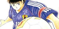 Captain Tsubasa: Road to 2002 - Final Countdown (2002)