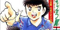 Captain Tsubasa: World Youth Hen (1994)