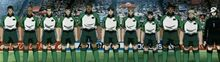Grunwald FC