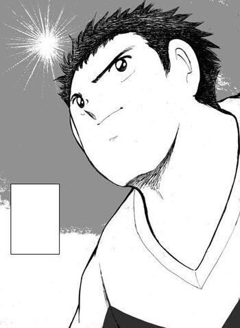 File:Igawa 01.jpg