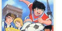 Captain Tsubasa: Europa Daikessen (1985 film)