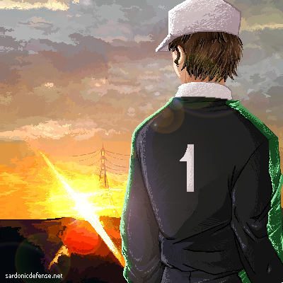 File:Staring at the sunset by kitsune999.png