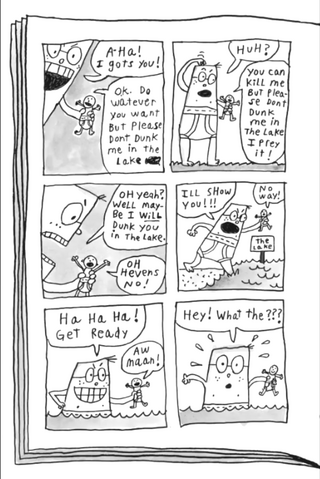File:Captain Underpants and the War of the Wily Wonder Nerd (8).png