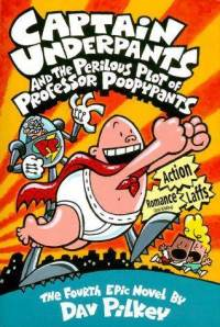 File:Poopypants Captain Underpants.jpg