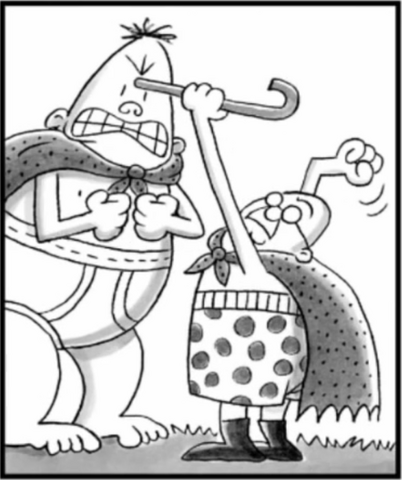 File:Boxer boy and Great Granny Girdle Vs Captain Blunderpants (4).png