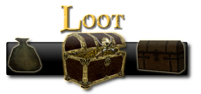 File:Loot banner.png