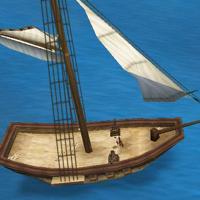 File:200px-Light sloop deck.jpg