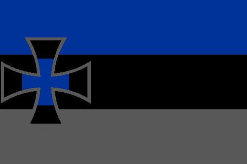 File:Imperial Military Flag13-Merchant:Trade.jpg