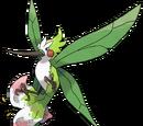 Floressum