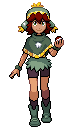 Sofia Intro Sprite-edit