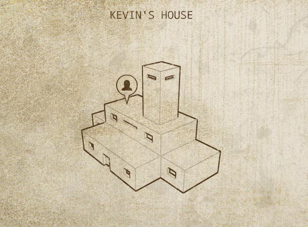 File:KevinsHouse.png