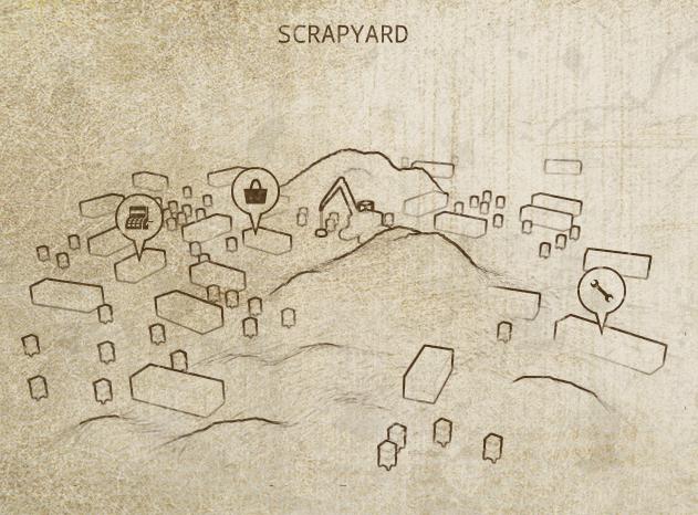 File:Scrapyard.png