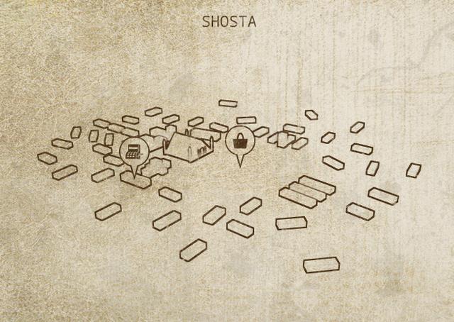 File:Caravaneer Towns - Shosta.png