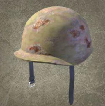 File:Militery Helmet.JPG