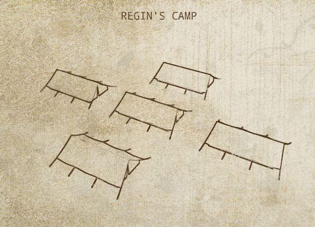 File:Regin's Camp.jpg