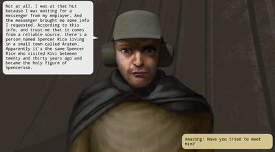 DialogueSigurd