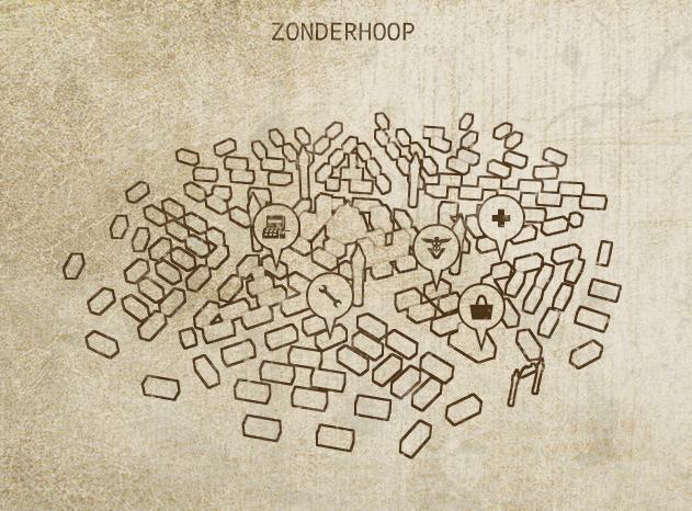 File:Zonderhoop.png